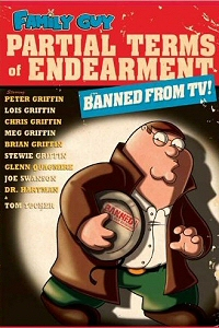 family_guy_partial_terms_of_endearment