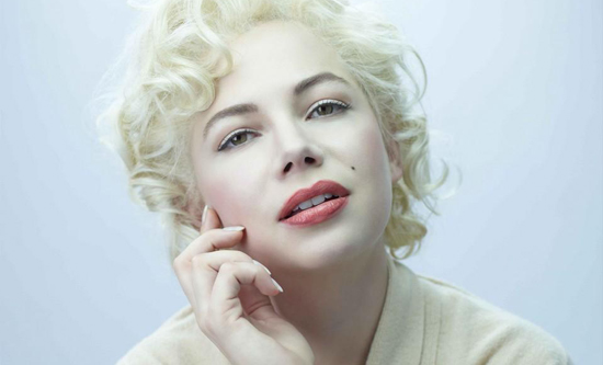 michelle-williams-marilyn-monroe