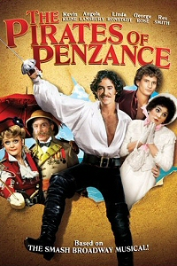 pirates_of_penzance