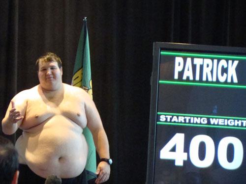 Patrick-better-loser-contestant