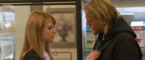 sons_of_anarchy_3-11