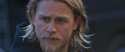 sons_of_anarchy_3-9