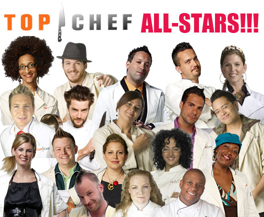 Top Chef 1223