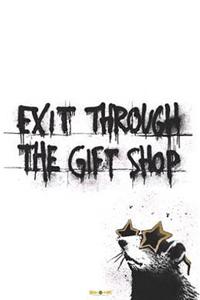 exit_through_the_gift_shop