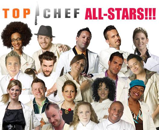 top-chef-all-stars-contestants 1216