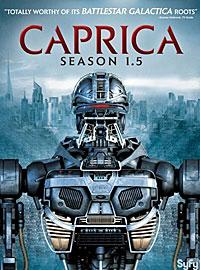 caprica_15