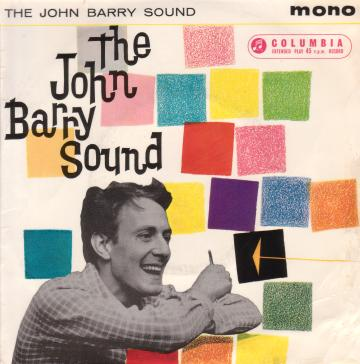 johnbarryrecord_101920070346