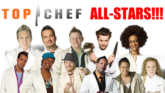 Top Chef 0217