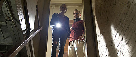 The_innkeepers