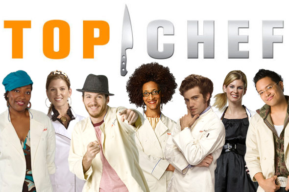 Top Chef 0324