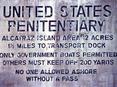 alcatraz-sign-800