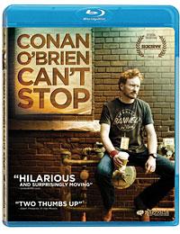conan_obrien_cant_stop