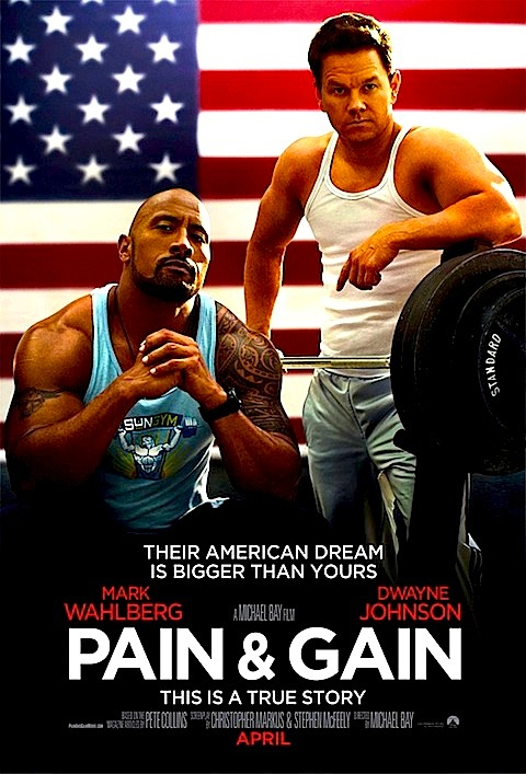 PAIN-AND-GAIN_POSTER_2013
